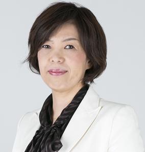 プロコーチ・山梨嘉代子